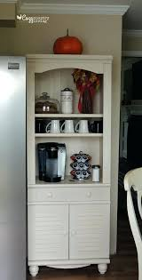 kitchen bookshelf ideas bookshelf in kitchen thespokesman me