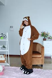 online get cheap squirrel costume aliexpress com alibaba group
