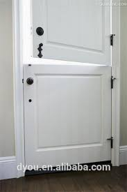 Lowes White Interior Doors Interior Dutch Door Lowes I69 All About Awesome Interior Home