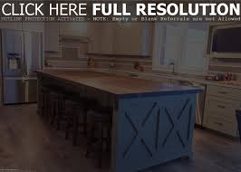 crosley kitchen island kitchen crosley furniture cambridge wood top kitchen