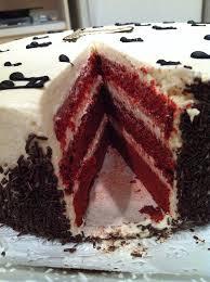 13 best 40th birthday cake images on pinterest 40th birthday