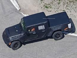 2000 jeep kbb best 25 kelley blue ideas on kia soul car and