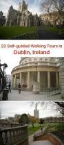 70 best towns u0026 villages images on pinterest republic of ireland