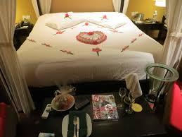 ã berraschungen zum hochzeitstag leckere überraschungen zum 30 hochzeitstag hotel adaaran select