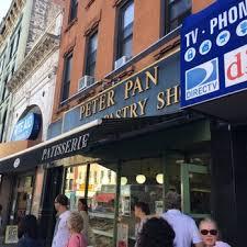 peter pan donut u0026 pastry shop 744 photos u0026 1076 reviews