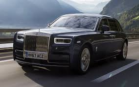 roll royce ghost wallpaper rolls royce phantom ewb 2017 wallpapers and hd images car pixel
