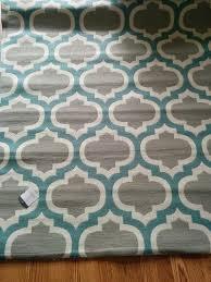 Aqua Area Rug Best 25 Gray Area Rugs Ideas Only On Pinterest Bedroom Area
