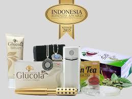 Serum Mci mci products mci millionaire club indonesia mgi pt