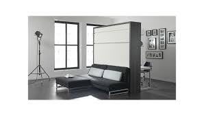 sofas etc ventura boone wallbed loft ventura with sofa closet bed space saving