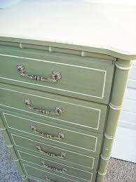 Shabby Chic Lingerie Chest by Best 25 Chest Dresser Ideas On Pinterest Scandinavian Dressers