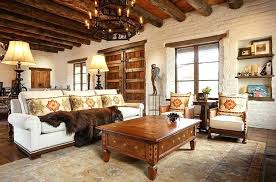 southwest style homes southwest style homes southwest style pueblo desert adobe home cob
