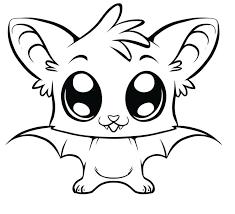 easy peasy coloring page easy peasy coloring pages for adults bat to print cute big eye free