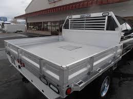 pickup flatbeds for sale rifle truck u0026 trailer rifle co