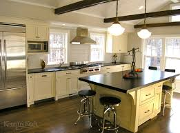 remodell your home decor diy with luxury trend legacy kitchen