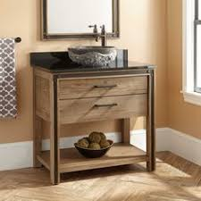 Inch Wide Bathroom Vanity Cabinet Bathroom Cabinets - 21 inch wide bathroom cabinet