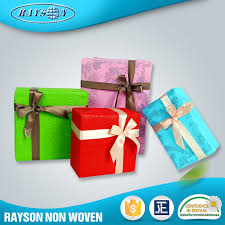 gift wrapping accessories jumbo roll wrapping paper jumbo roll wrapping paper suppliers and