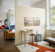 awsome standing desk stool u2014 all home ideas and decor use
