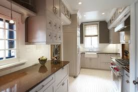 Interior Solutions Inc Winnipeg U0027s Best Interior Design Companies Point2 Homes News