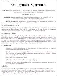 essay templates for word cheap help with your paper reialacademiadoctors essay form sle