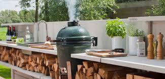 cuisine au feu de bois la cuisine au feu de bois grazia