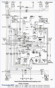 sdmo manual transfer switch wiring diagram wiring wiring