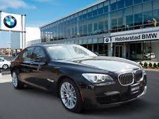 bmw 740m bmw 7 series ebay