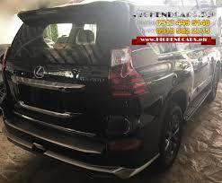 lexus philippines twitter 2017 lexus gx460 premium highendcars ph