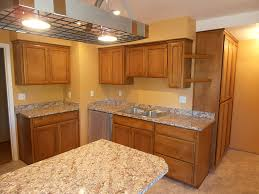 tiger maple wood kitchen cabinets wood species brothers custom cabinets and furniture