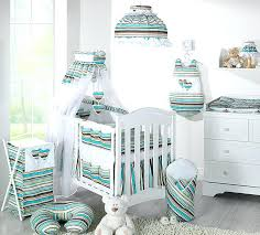 chambre bebe turquoise deco chambre bebe turquoise gris 8 open inform info