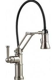 brizo faucets kitchen brizo faucet review and ratingclick to enlarge design