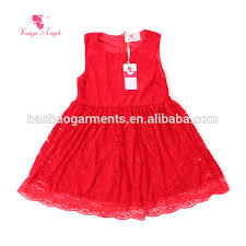 night dress child source quality night dress child from global