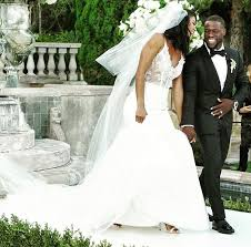 www wedding inside kevin hart and eniko parrish 39 s wedding day essence