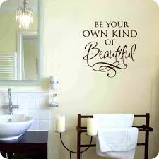 Bedroom Decals For Adults Bathroom Wall Decals Quotes And Sayings Wall Written