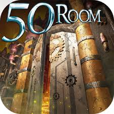 100 rooms and doors horror escape level 6 newhairstylesformen2014 can you escape the 100 room 3 level 6 walkthrough
