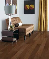 carpeting hardwood flooring ceramic tile laminate flooring