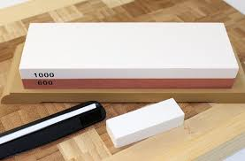 best sharpening stones for kitchen knives best sharpening 2018 top 5 recommended and reviews