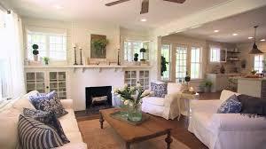 joanna gaines home design 28 designs inspiration in joanna gaines