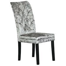 ikea chair slipcovers ikea chair dining dining chair dining chairs dining table and
