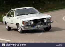 opel commodore b opel commodore stock photos u0026 opel commodore stock images alamy