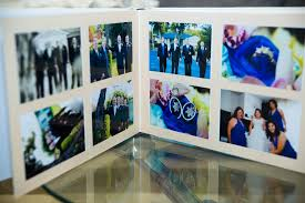 wedding album 4x6 parent wedding album including 96 print size 4 x 6 inches