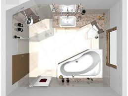 badezimmer auf kleinem raum kleine badezimmer lösungen suche wohnideen