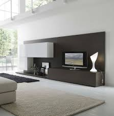 Small Living Room With Fireplace Design Ideas Small Living Room Layout Modern Interior Small Living Room Layout