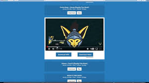 download mp3 from page source mp3 juices youtube video to mp3 download guide youtube