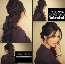 casual updo hairstyles for long hair popular long hairstyle idea