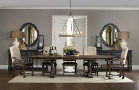 dining tables luxury dining room sets sale pulaski furniture