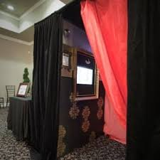 photo booth rental utah utah vintage photo booth rental photographers salt lake city