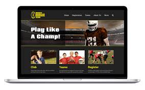 teamsnap for teams leagues clubs and associations home teamsnap reviews and pricing 2018