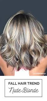 classic blond hair photos with low lights 10 classic hairstyles that are always in style fall blonde hair