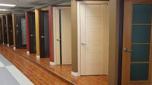 home interior door 10 modern interior door carehouse info