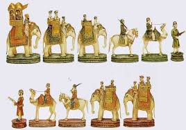 ancient chess ancient chess wh 14 sem 1 ancient india ogm